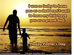 Fathers Fatherhood Greatest Quotes On Fathers Fatherhood What