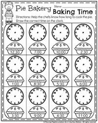 Best 25  Grade 3 math worksheets ideas on Pinterest   Free besides free 2nd grade math worksheets   Posts related to Free Math furthermore Best 25  First grade math ideas on Pinterest   First grade besides Collections of Second Grade Math Games Online Free    Easy moreover  besides Best 25  Math practice worksheets ideas on Pinterest   Free further Best 25  3rd grade math worksheets ideas on Pinterest   Free additionally Free October Printables  Missing Addends  great math sheet for furthermore fun math worksheets newtons crosses puzzle 2   matematiikka furthermore  likewise Best 25  1st grade math games ideas on Pinterest   First grade. on free math games nd grade mad minutes fun worksheets for first