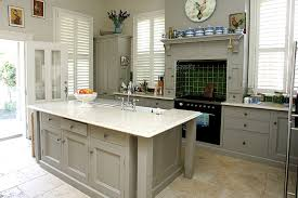 affordable kitchen renovations adelaide. kitchen affordable renovations adelaide