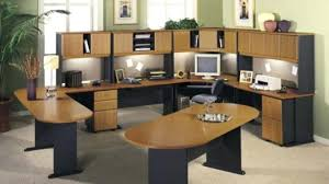 idea office furniture. Modular Home Office Furniture Collections Storage Beneficial Idea I