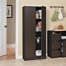 pantry cabinet, pantry storage, pantry organizer, kitchen storage,  closetmaid, home storage