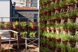 Small Picture 17 Vertical Garden Ideas That Will Blow Your Mind Garden Lovers Club