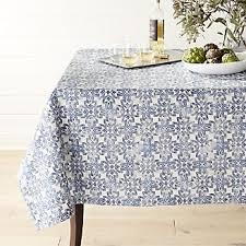 dining room table linens. mercato tablecloth dining room table linens