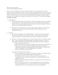 how to write a proposal essay madrat co how to write a proposal essay