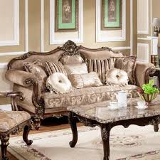 Formal Living Room Sofa Wayfair