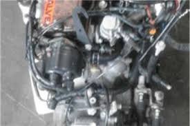 Toyota Tazz 2E 1.3 COMPLETE ENGINE FOR SALE Cars for sale in Gauteng ...