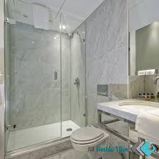 ideas carrara tile bathroom carrara