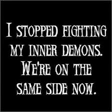 40 Joyful And Funny Quotes About Life Funny Quotes Pinterest Extraordinary Dark Humor Quotes About Life