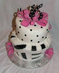 Little Girl Birthday Cake Pictures Cakes A Specialty For Boys Girls