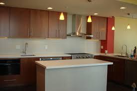 San Diego Kitchen  Bathroom Remodeling Contractors Buildem Inc - Bathroom remodeling baltimore