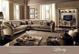 italian sofas simple living. Living Room:Italian Provincial Room Furniture In 19 Inspiring Images Classic 40+ Italian Sofas Simple E