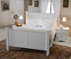 country white bedroom furniture. 10 Best Country Bedroom Furniture Images On Pinterest Cottage White