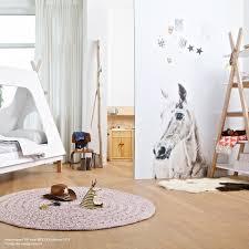 Kinderkamer Belgie Inspirerende Behangpapier Kinderkamer Belgie