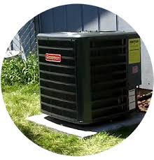goodman ac unit. expert installation goodman ac unit s