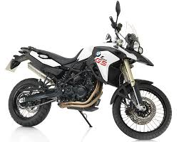 Best Used 650 900cc Dual Sport Adventure Bike Guide Bikes