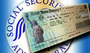Social Security Disability Benefits | Snow, Carpio & Weekley, PLC