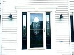 front door glass replacement cost front door replacement cost front door glass replacement cost front door