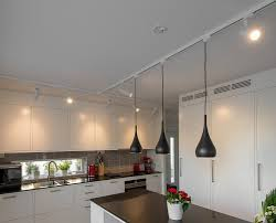 ceiling track lighting. Kitchen Track Lighting Ceiling Track Lighting I