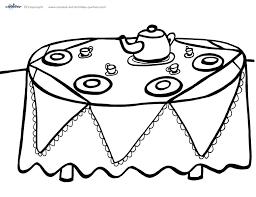 fancy nancy tea party coloring pages tea party coloring pages 5 coloring pages for teens
