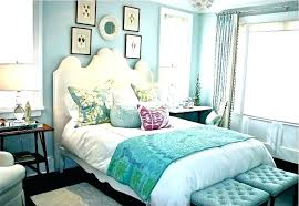 Amusing ideas black white room decoration Tumblr Full Size Of Grey And White Bedroom Ideas Teenage Red Decorating Gray Black Wall Decor Teal Franzburger Amusing Gray And White Bedroom Ideas Blue Decorating Grey Living