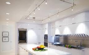 monorail lighting systems. Monorail Lighting System Tech How Do Systems Work