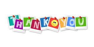 Nice Thanks Messages For A Promotion Thanks Wordings To