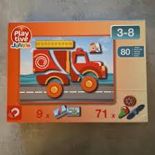 Flixbus lidl de seit der gründung steht lidl für günstige produkte aus dem täglichen leben. Lidl Supermarkt Playtive In 4611 Buchkirchen For 5 00 For Sale Shpock