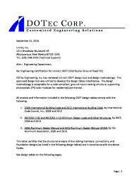 Ny Dgft Cert Letter Stamped