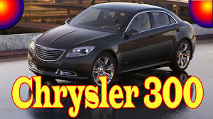 chrysler 300 redesign 2018. modren 2018 2018 chrysler 300 srt8  300c hellcat  srt for redesign g
