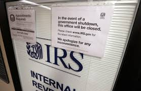 major tax law changes that took effect last year are impacting people s beloved refunds the irs reported that as of feb 1 refunds are down 8 4 percent