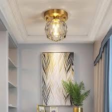 pendant light fixture chandelier