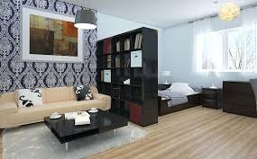 apartment decorating websites. Small Apartment Decorating Ideas Ikea Large Size House Design And Planning Websites A
