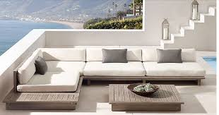 marbella furniture collection. Marbella Furniture Collection Rh Maldives Outdoor Pinterest