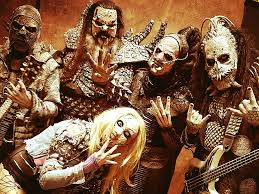 New york had the highest population of lordi families in 1920. Lordi Lordiofficial Twitter