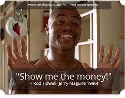 Famous Movie Quotes 2000s Best 48 Unique Images Funny Movie Quotes 48s All About Funny Quote
