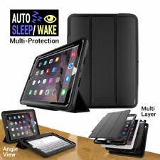 <b>Silicone</b>/Gel/<b>Rubber</b> Tablet & eBook <b>Folding</b> Folio Cases for sale ...