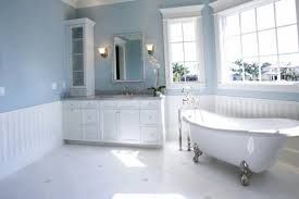 Clawfoot Tub Bathroom Ideas Interesting What You Need To Know About Clawfoot Tubs Clawfooted Bathtubs