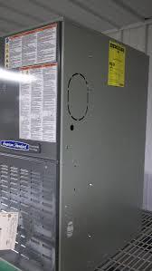 goodman 80 000 btu furnace. american standard 80% 80,000 btu 2-stage downflo gas furnace goodman 80 000