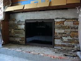fireplace refacing ideas medium size of stone veneer fireplace refacing ideas covering pictures brick fireplace stone