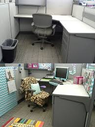 amazing ideas cubicle decorating ideas office cubicle. iu0027m in my cubicle for 10 hours a day so i figured might as well make it adorable find this pin and more on coolest office designs amazing ideas decorating o