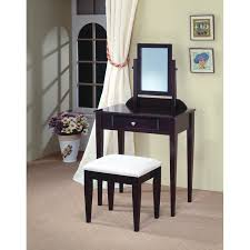mirrored vanity furniture. full size of bedroom furniture setsmirrored vanity antique with mirror makeup table mirrored m
