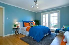 Bedroom colors blue Tiffany Blue Wall Paint Colors Bedroom Colors Blue Inspiration Ideas Light Blue Paint Colors For Bedrooms With Blue Wall Paint Colors Blue Bedroom Homesquareinfo Blue Wall Paint Colors Blue Paint Colors For Bedroom Blue Gray Wall