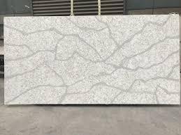 stain resistant calacatta marble quartz calacatta white granite bacteria resistant