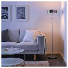 Awesome Wohnzimmer Lampen Ikea Inspirations