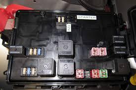 1996 saturn sl1 radio wiring diagram wiring diagram and hernes 2001 saturn sc1 radio wiring diagram and hernes