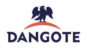 SAP CoE Lead at Dangote Industries Limited