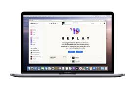 Apple Music Replay compiles your most ...