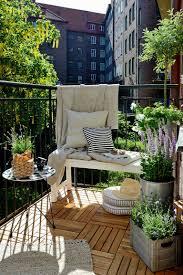 Uncategorized Balcony Synonym balcony amazing urban ideas synonym garden