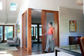 home office doors. 3 Form Office Doors For A Stylish And Ergonomic Home