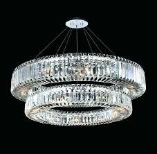 modern italian lighting chandeliers chandeliers from large modern contemporary chandelier crystal chandeliers from chandeliers crystal uk